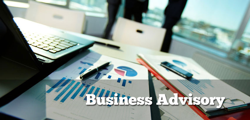 Image result for Business Advisory