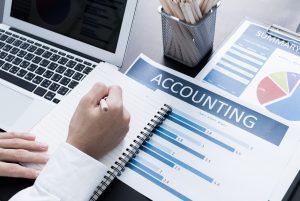 Taxation services sydneyd cbd