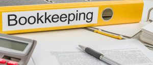 bookkeeping-services-1170x496