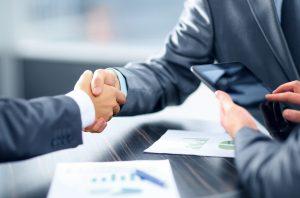 businessadvisory