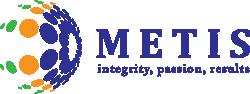 Metis Consulting Logo