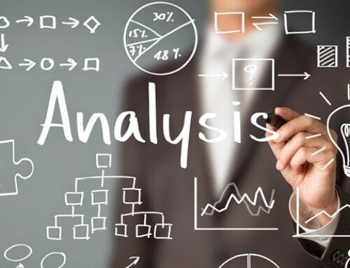 How Do Business Analytics Differ From Financial Analytics