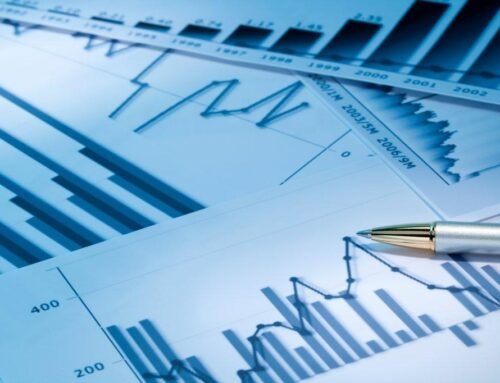 Advantages of Outsourced Management Accounting Services